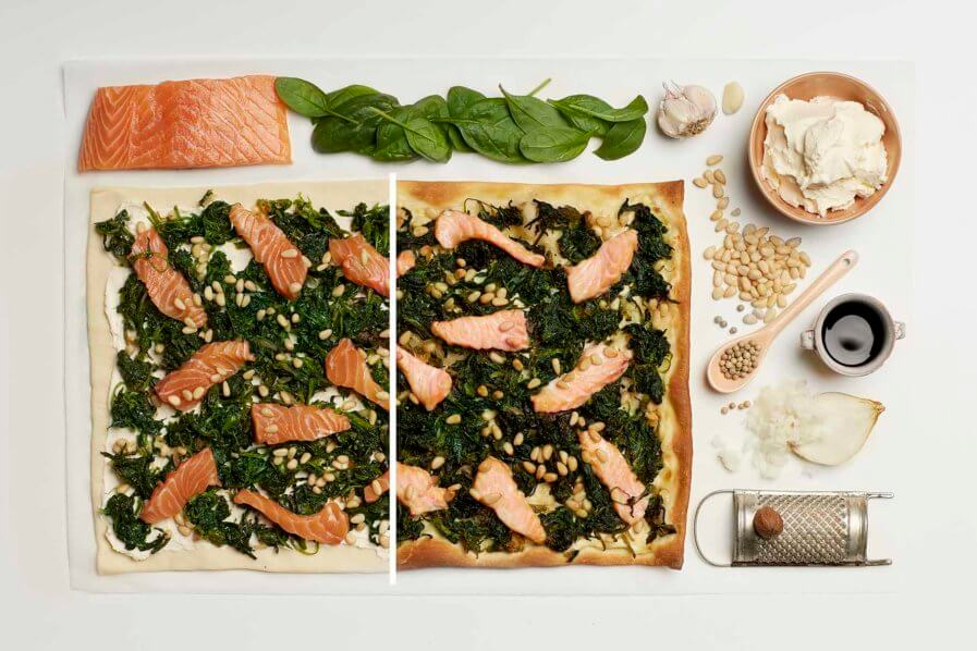 AS_Flammkuchen_Lachs_Spinat_Tante_Fanny