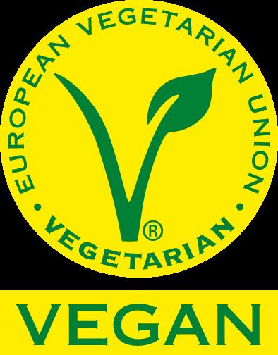 label_vegetarian_2color_VEGAN