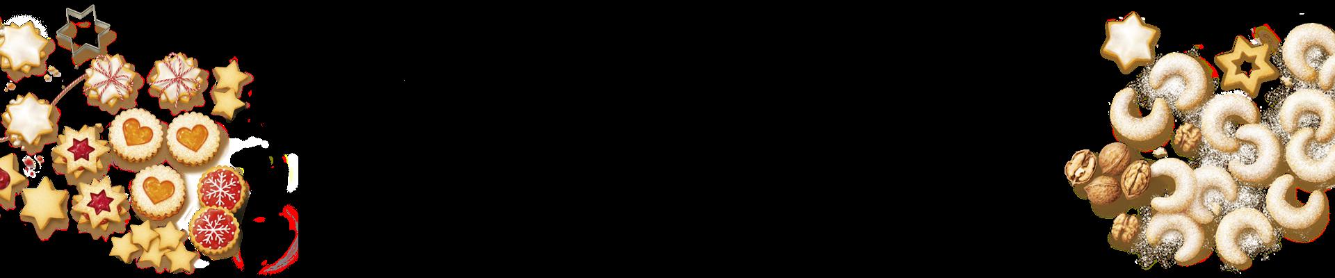 Keksteige