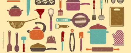 Küchenutensilien: 9 Dinge, die wirklich keiner braucht - Querkochen