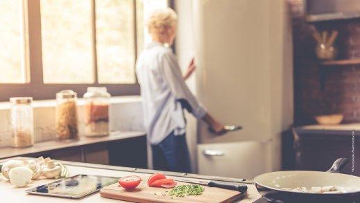 Flammkuchen_Küche