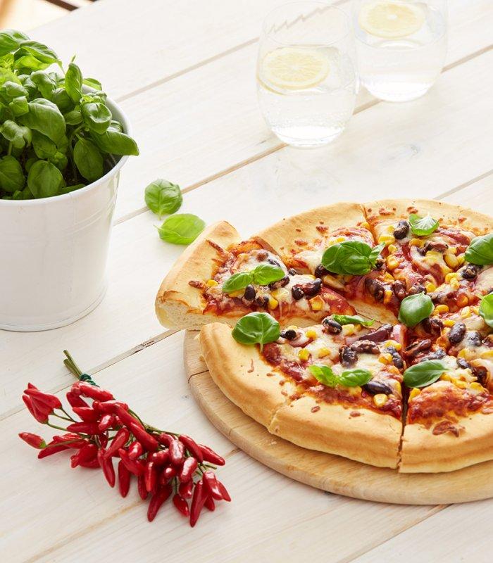 Pizza_Texmex